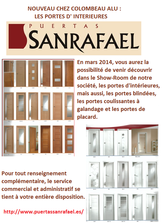 puertas san rafael 2