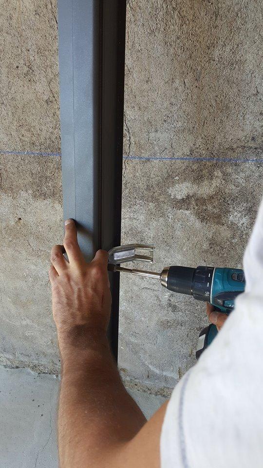 menuiserie alu béziers rénovation fenêtre